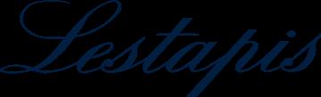 Lestapis